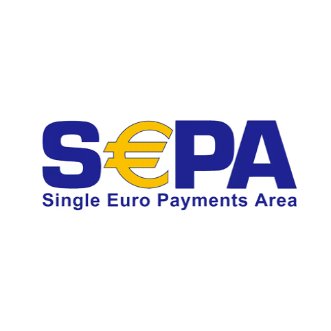 buy bitcoin with sepa