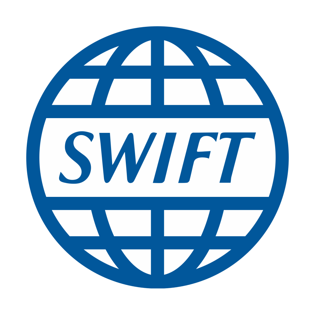 buy bitcoin with swift