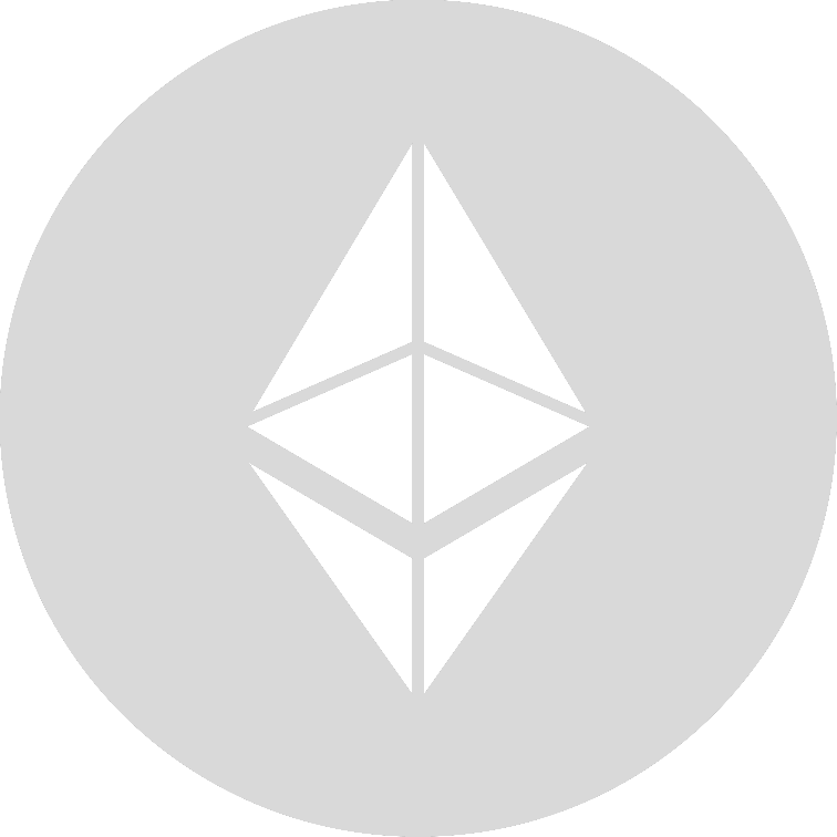 how to buy eos with ethereum
