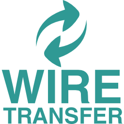 how to buy bitcoin cash with wire transfer