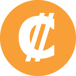 buy bitcoin cash with cryptocurrency