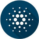 about cardano