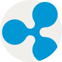 how to buy ripple guide
